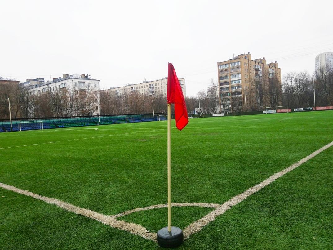 стадион сппартаковец рядом с жк просторная 7