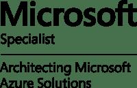 70-535 Architecting Microsoft Azure Solutions Certification Exam (20535) 1