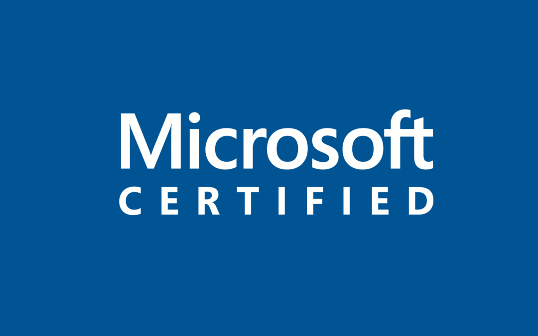 Preparing for 70-533 Implementing Microsoft Azure Infrastructure Solutions Exam (20533)