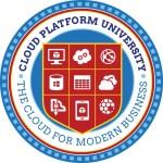 CloudPlatformUniversity