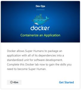 AzureSuperHuman_DockerLabCard