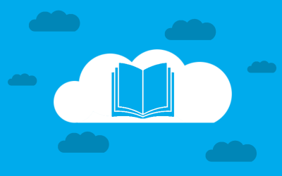 35 Azure and Cloud eBooks for Amazon Kindle