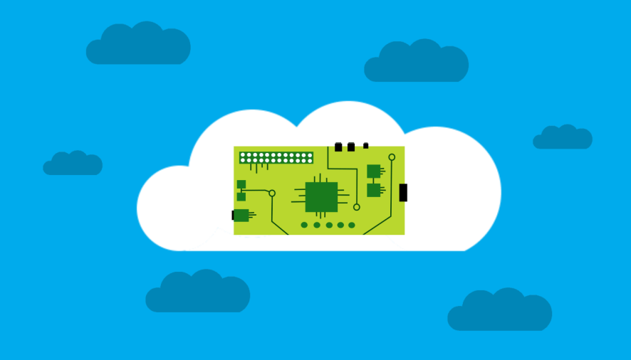 Microsoft Azure Certified for IoT Starter Kits and Platforms