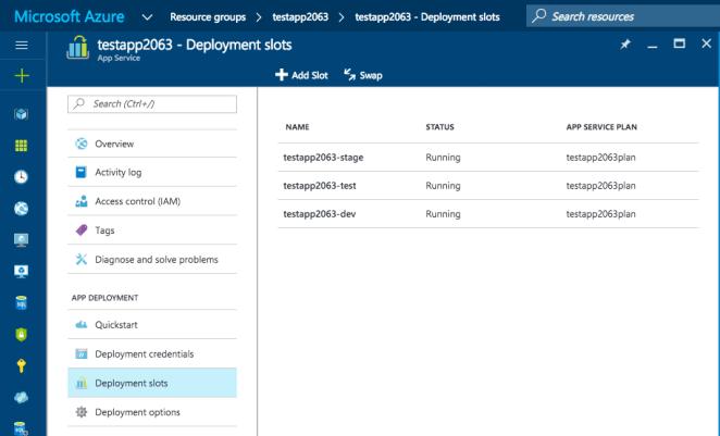 azureappservice_portal_deploymentslots