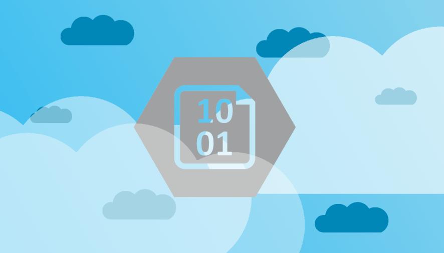 Static Website Hosting in Azure Storage