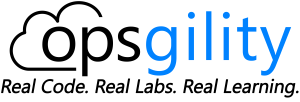 opsgility-new-high-res-logo-no-gear-with-tagline