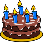 Happy 7th Birthday Microsoft Azure! 1