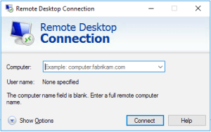 msremotedesktopconnectionapp