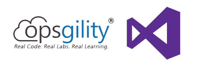 Microsoft partners with Opsgility to level up your Azure skills