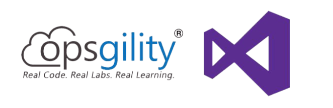 Microsoft partners with Opsgility to level up your Azure skills 1