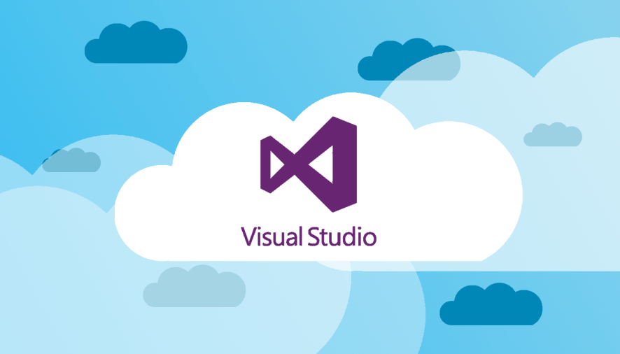 Visual Studio 2017 Development using a VM in Azure