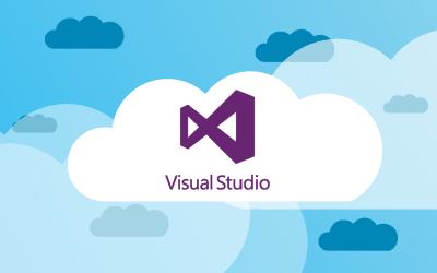 Visual Studio 2017 Development using a VM in Azure