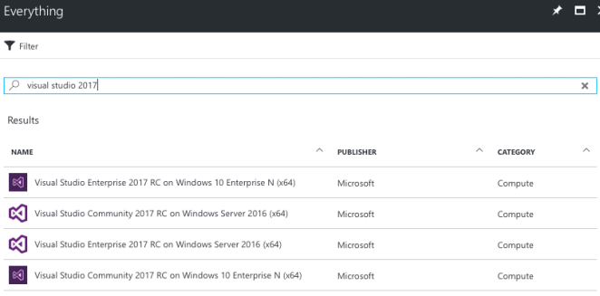 vs17-azuremarketplace-images-rc