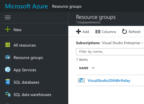 vs17-azureportal-vm-resourcegroups
