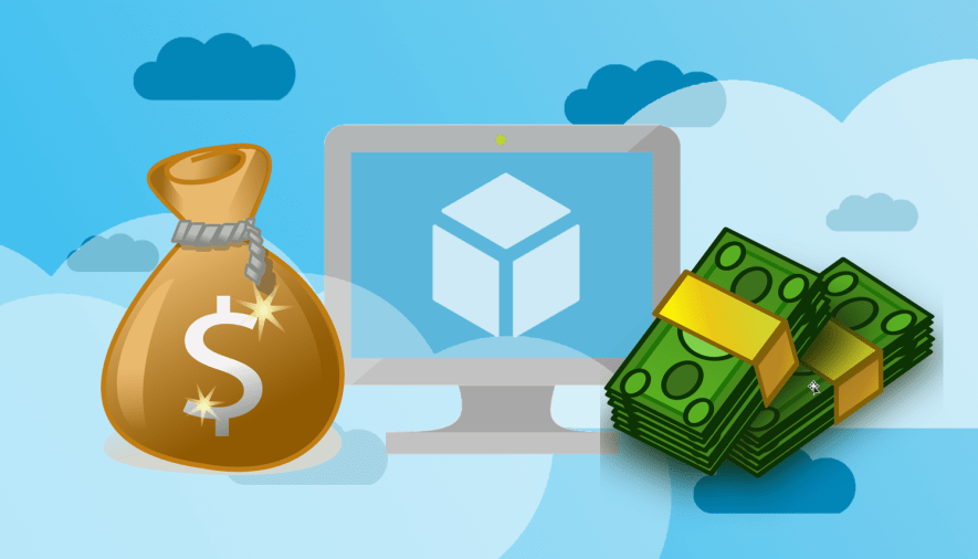 Top 10 Tricks to Save Money with Azure Virtual Machines