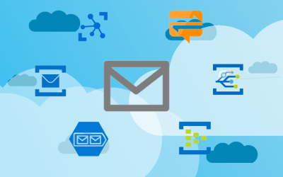 A Tour of Azure Messaging Services (Queues, Event Grid, IoT Hub, and More)