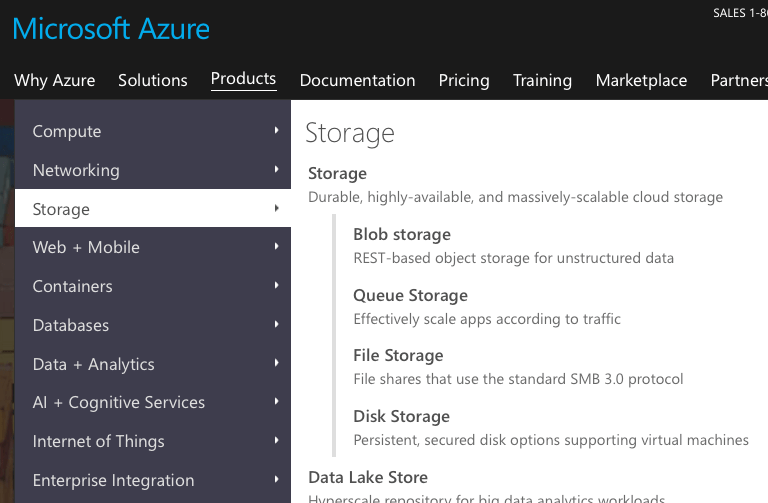 Ignite 2017 Preview: Coming Azure Changes 5