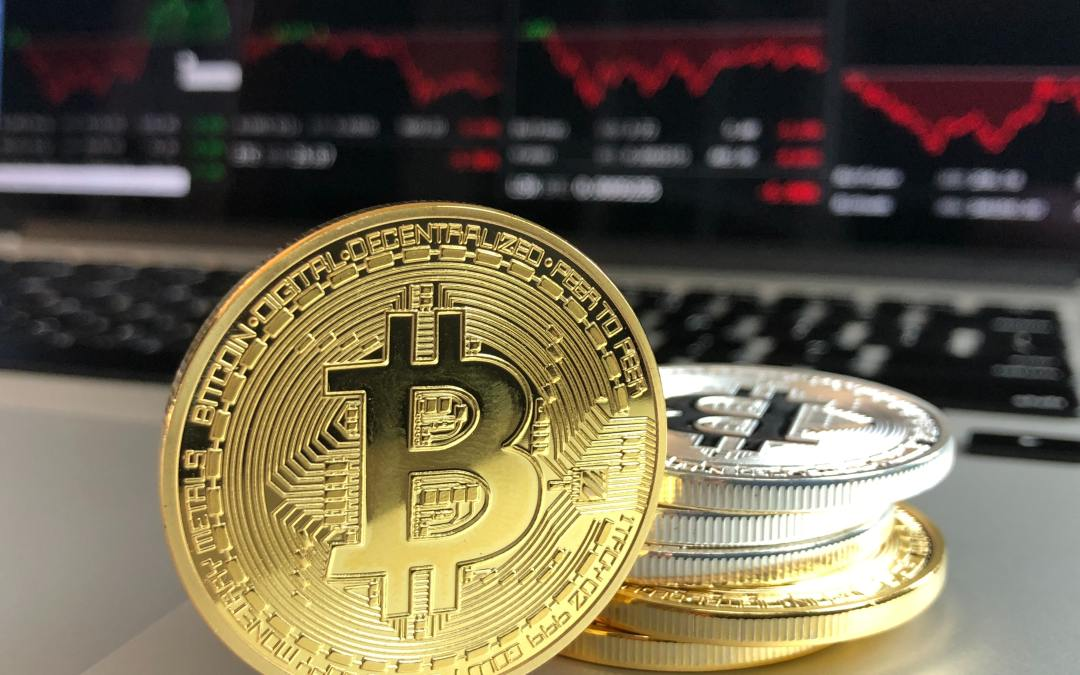 why cryptocurrency is not the future of money