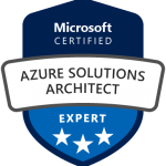 AZ-301 Microsoft Azure Architect Design Certification Exam 1