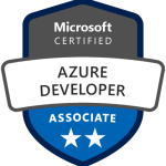 Introducing Role-based Microsoft & Azure Certification Shakeup 4