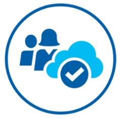 Microsoft Cloud Workshop