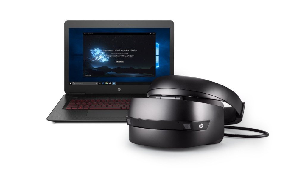 Windows Mixed Reality Kits Available for Pre-Order Now! 2