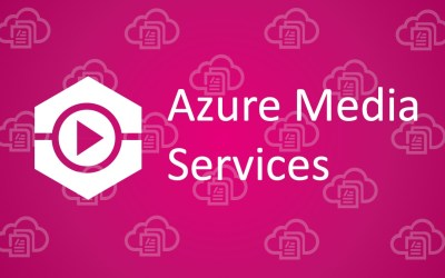 Azure Media AI Hands-on Lab – Microsoft Cloud Workshop