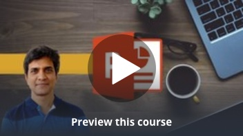 Microsoft Azure Icon Set Download - Visio stencil, PowerPoint, PNG, SVG 4