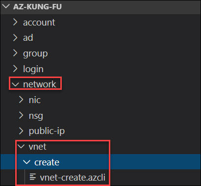 Azure Kung Fu Toolkit 5