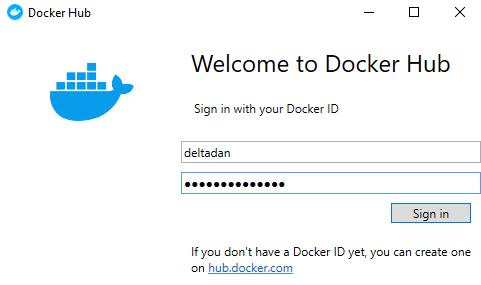 Docker development VM in Azure 8