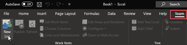 Bulk add work items into Azure DevOps 3