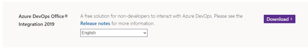 Bulk add work items into Azure DevOps 1