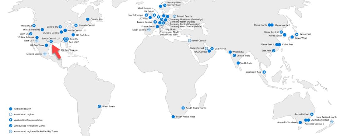 Is Azure Active Directory Microsoft's weakest link? 4