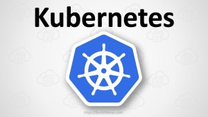 Fix Kubernetes Dashboard Strange 401 Unauthorized, 503 Service Unavailable Errors 5