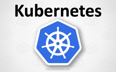 Fix Kubernetes Dashboard Strange 401 Unauthorized, 503 Service Unavailable Errors