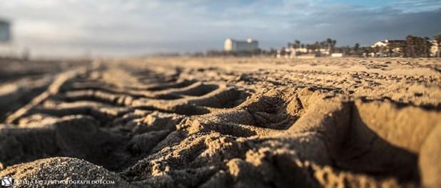 Huntington_Beach-24