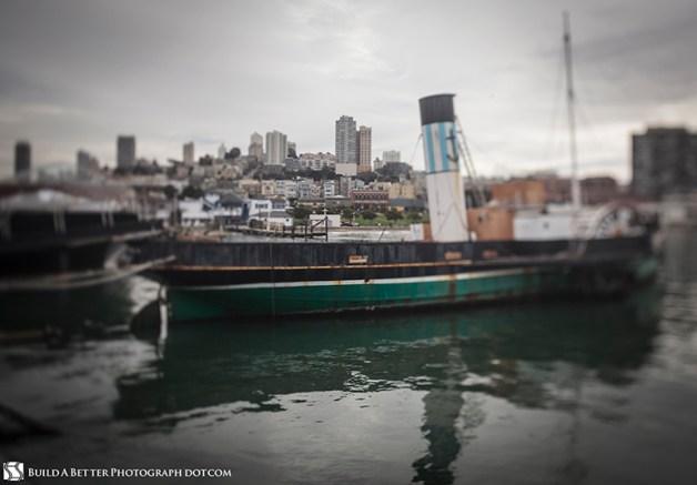 San_Francisco_15