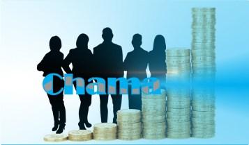 Kenya Real Estate Finance