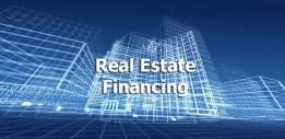 Real Estate Finance in Kenya