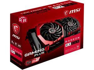 AMD RX 580 8GB