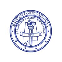 Bar partners logos-17