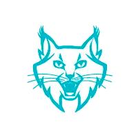 Bar partners logos-56