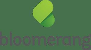 Bloomerang-Logo-Vert-RGB