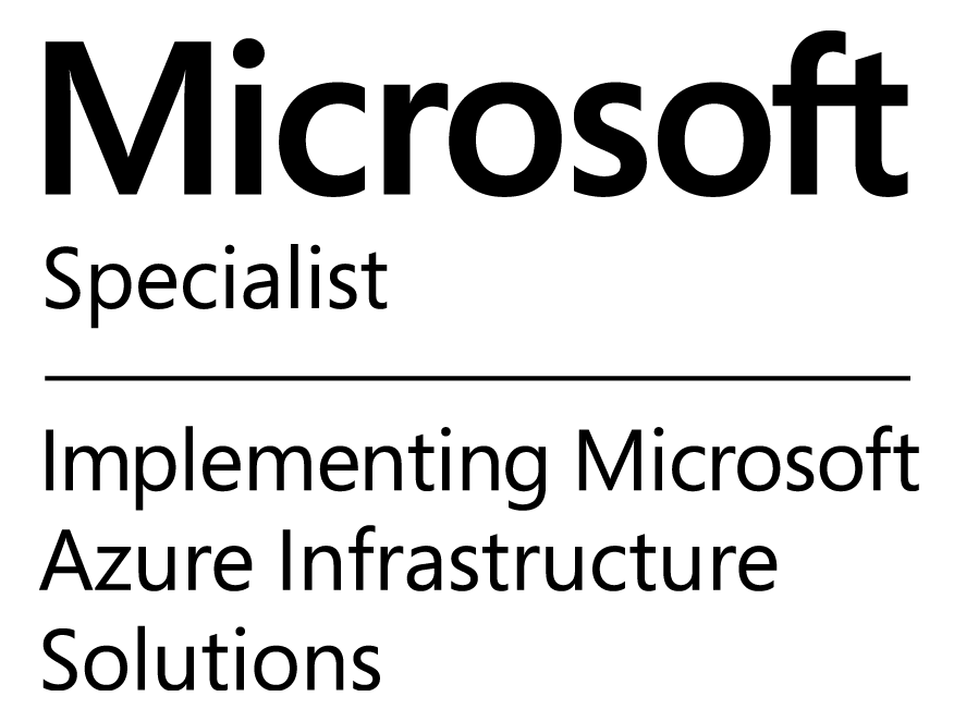 Preparing for 70-533 Implementing Microsoft Azure