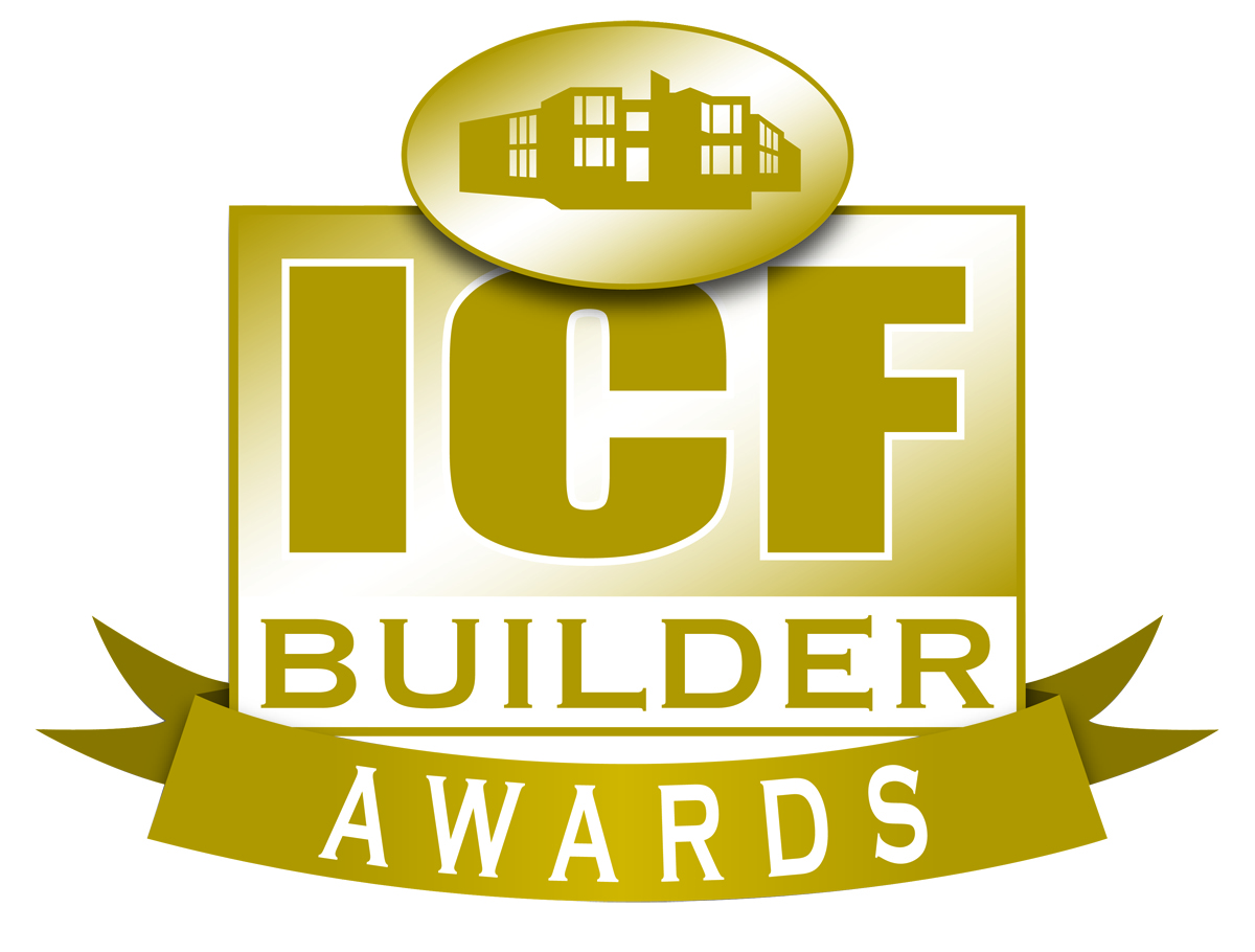 BuildBlock Projects Recognized at the 2017 ICF Builder Awards