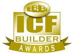 Builder_Award_Logo