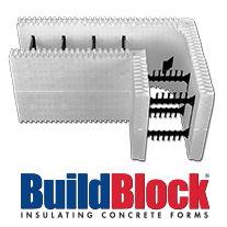 product-page-buildblock
