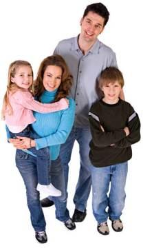 icf-safe-family
