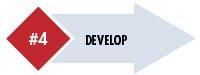 buildblock-licensing-process-04