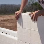 Placing Blocks